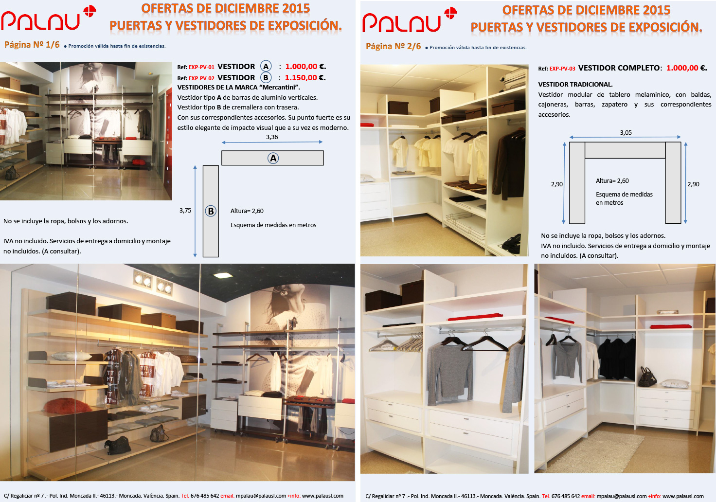www.palausl.com